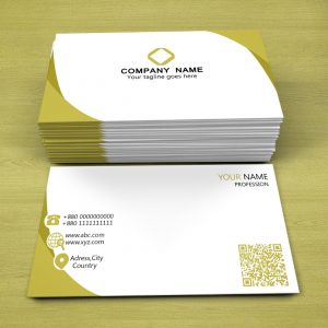 Castle Rock Business Card Printing 5 300x300