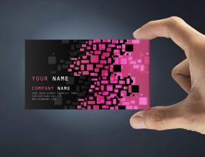 Castle Rock Business Card Printing 6 e1615586239821 300x230