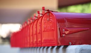 Wheat Ridge Direct Mail Marketing Services Direct Mail Segment 300x176