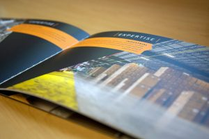 Wheat Ridge Direct Mail Marketing Services Excel Catalog client 300x200