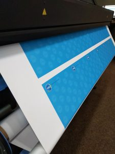 Thornton Banner Printing IMG 20200508 104632 client 225x300
