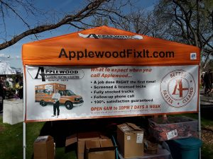 Thornton Banner Printing applewood signs client 300x225