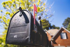 Commerce City Postcard Printing pexels abstrakt xxcellence studios 2217613 300x200