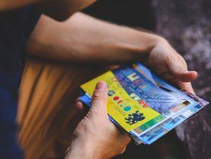 Commerce City Postcard Printing pexels kaboompics com 6100 scaled e1618854177507 300x226