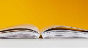 Denver Book Binding pexels stas knop 3760323 scaled e1618866318859 300x163